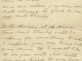 marion_letters0002