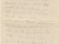 marion_letters0008